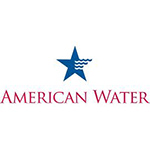 American-Water-Works-Co.-Inc[1]