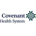 Covenant-Health-System-logo1[1]