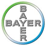 bayer-ag-(adr)-logo[1]