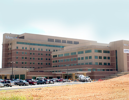 Healthcare Engineering - Heideman Associates