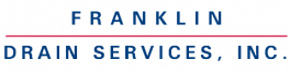 Franklin Drain Services