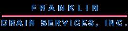 Franklin Drain Services
